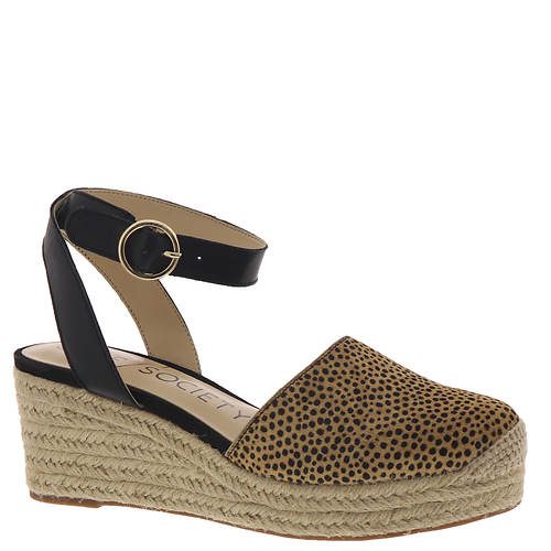 Sole Society Channing (Women's)