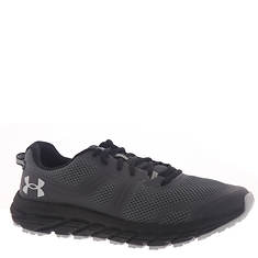 Under Armour Charged Toccoa 3 (Men's)