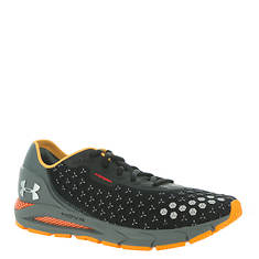 Under Armour HOVR Sonic 3 CG Reactor (Men's)