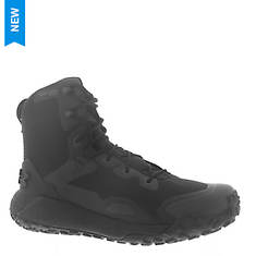 Under Armour HOVR Dawn WP (Men's)