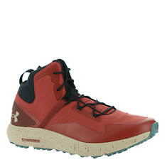 Under Armour Charged Bandit Trek (Men's)