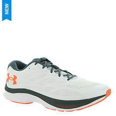 Under Armour Charged Bandit 6 (Men's)