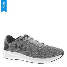 Under Armour Charged Pursuit 2 Twist (Men's)