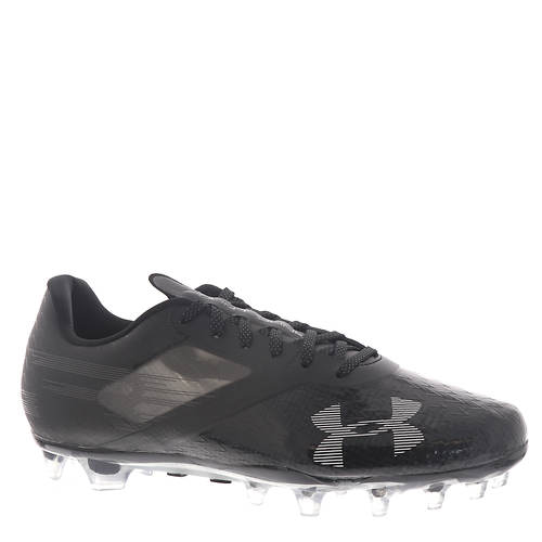 Under Armour Blur Lux MC (Men's)