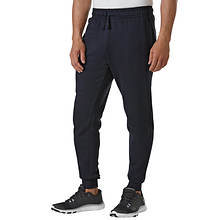 Under Armour Men's Rival Fleece Jogger