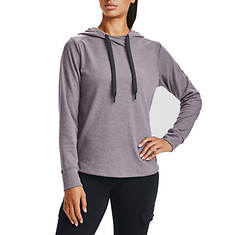 Under Armour Women's Coldgear Infrared Hoodie