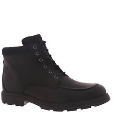 UGG® Biltmore Mid Boot (Men's)