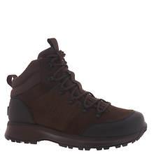 UGG® Emmett Boot Mid (Men's)