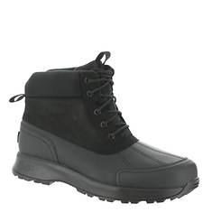 UGG® Emmett Duck Boot (Men's)