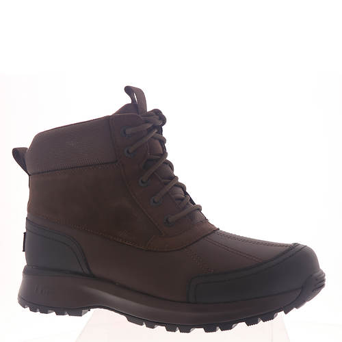 UGG® Emmett Duck Boot (Men's)