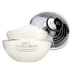 PÜR 4-in-1 Cloud Cream