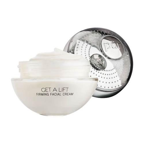 PÜR Get a Lift Firming Facial Cream