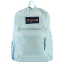 JanSport Girls' Cross Town Remix Backpack