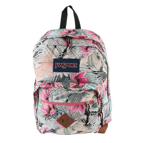 JanSport Girls' City View Backpack