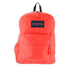 JanSport Girls' Cross Town Backpack