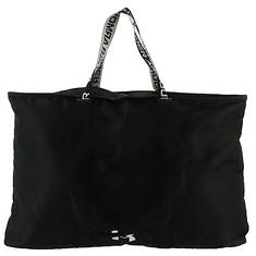 Under Armour Favorite 2.0 Tote