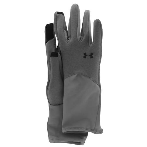 Under Armour Women's Pointe Liner Glove