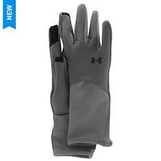 Under Armour Women's Pointe Liner Glove
