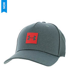 Under Armour Men's Armour Twist Trucker