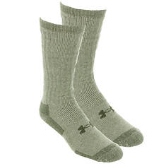 Under Armour Hitch Coldgear Boot 2-Pack