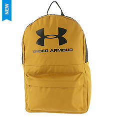 Under Armour Louden Backpack