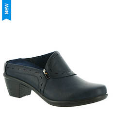 Easy Street Cynthia (Women's)