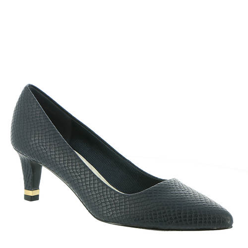 Easy Street Pointed (Women's)