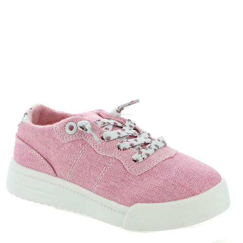 Roxy RG Cannon (Girls' Toddler-Youth)