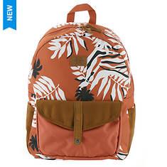 Carribean Backpack