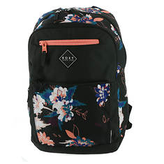 Roxy Here You Are Fitness Backpack