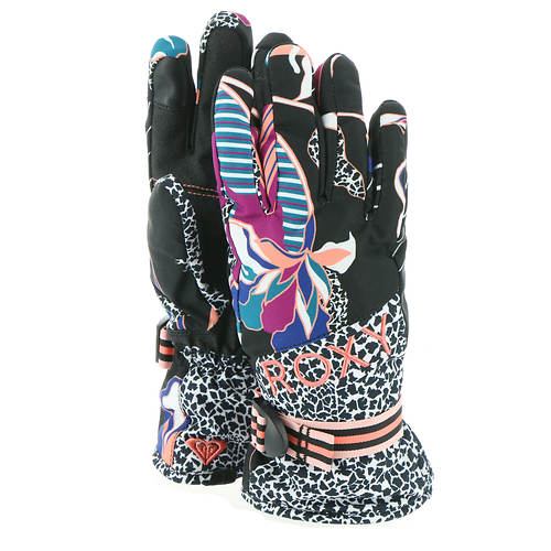 Roxy Snow Jetty SE Gloves