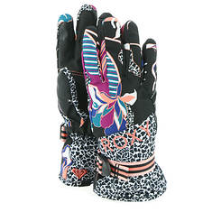 Roxy Snow Jetty SE Gloves