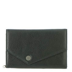 Roxy Always on My Mind Wallet
