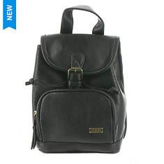 Roxy Retropical Handbag