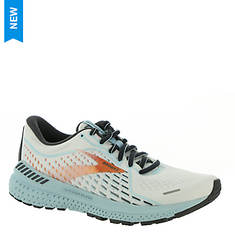 Brooks Adrenaline GTS 21 (Women's)