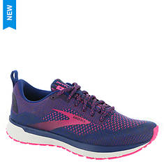 Brooks Revel 4 (Women's)