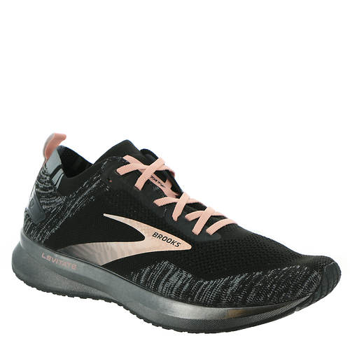 Brooks Levitate 4 (Women's)