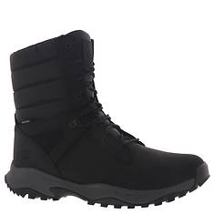 The North Face ThermoBall Boot Zip-Up (Men's)