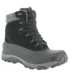The North Face Chilkat IV (Men's)