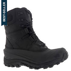 The North Face Chilkat 400 II (Men's)