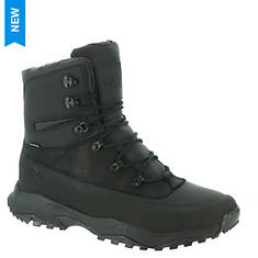 The North Face ThermoBall Lifty II (Men's)