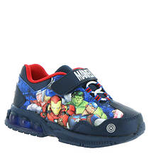 Marvel Avengers Lighted Athletic AVS366 (Boys' Toddler)