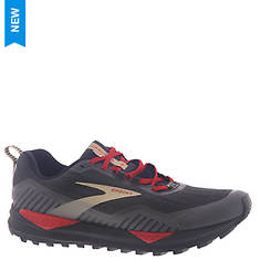 Brooks Cascadia 15 GTX (Men's)