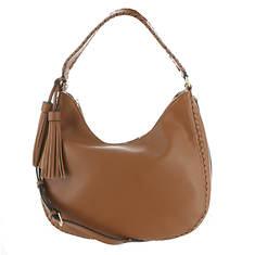 Moda Luxe Waverly Hobo Bag