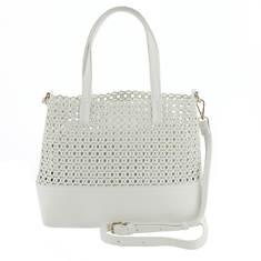 Moda Luxe Monaco Tote Bag