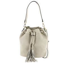Moda Luxe Allie Satchel