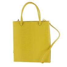 Moda Luxe Piper Tote Bag