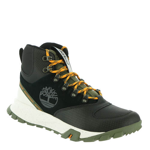 Timberland Garrison Trail WP High Hiker (Men's)