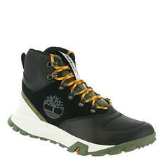 Timberland Garrison Trail WP High Hiker (Men's)