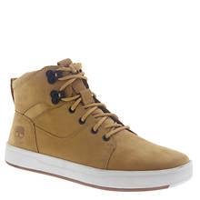 Timberland Davis Square Leather Chukka (Men's)